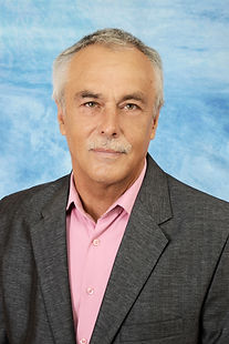 Пугачев Александр Иванович.jpg