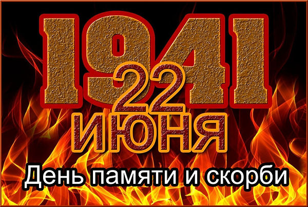 sj7y2XFG-CE.jpg