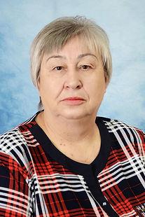 Костюкевич Галина Фёдоровна.jpg