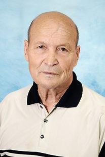 Григоров Владимир Александрович.jpg