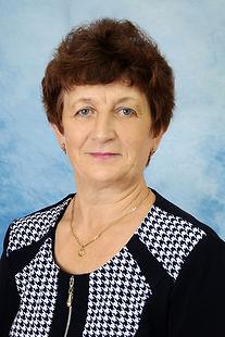 Яковенко Надежда Владимировна.jpg