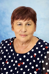 Бабашко Ольга Петровна.jpg