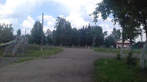 3 каразей место где стояла церковь.jpg