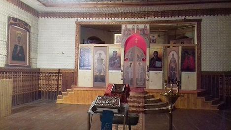 3 уян храм.jpg