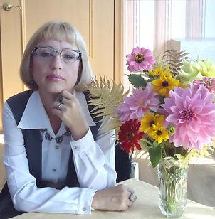 Юрченко - фото.JPG
