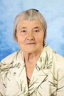 Кузьмина Эльвира Петровна.jpg