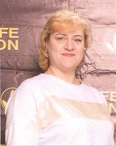 Куликова Марина Вячеславовна.jpg