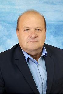 Шупрунов Александр Николаевич.jpg