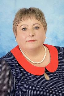 Чернявская Елена Анатольевна.JPG