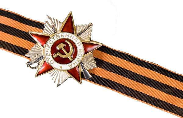 orden-i-georgievskaya-lenta-1920x1080_0.