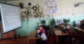 image-0-02-04-9ab7cc40937baa076d614467d6