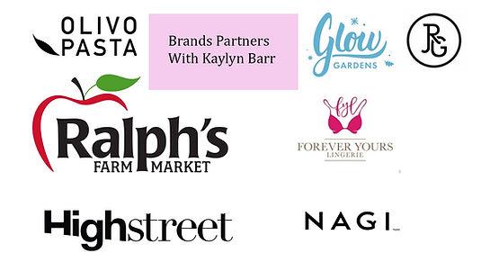 Brand Logos- Partnerships.jpg