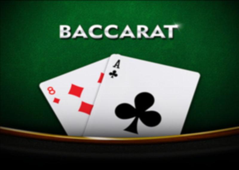 bacarat_tile_15_300.jpg
