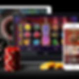 Online-Casino-Games.jpg
