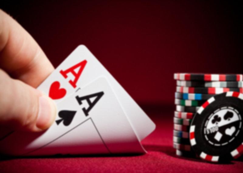 2017_Casino_Image.jpg