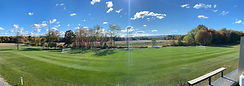 Panorama Field 2.JPG