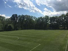 Soccer Field1.JPG