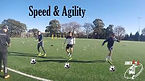 Speed and Agility.jfif