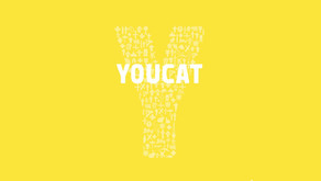 YouCat: The Handbook of how and what we believe