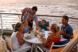 Dining on Ship.jpg