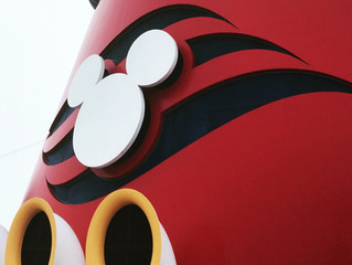 Top Tips & Tricks for Your Best Disney Cruise Vacation