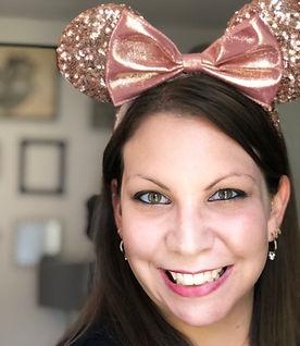 Michele Schwartz Disney Vacation Planne