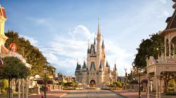 goMagic Disney Vacations