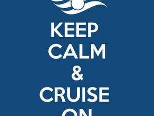 5 Reasons Why Disney Cruise Line Is Worth The Price!