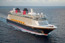 Disney Cruise Line Ship.jpg