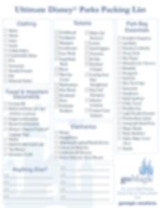Ultimate WDW Packing List _ goMagic.jpg