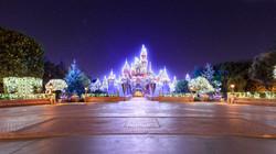 sleeping-beauty-castle-holidays.jpg