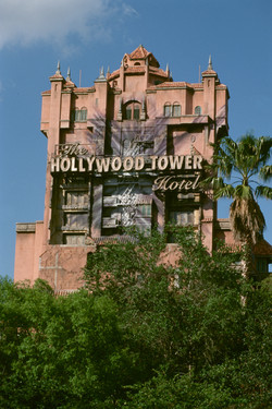 Hollywood Tower of Terror.jpg