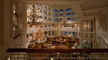 The Grandness of Disney's Grand Floridian Resort & Spa