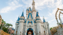 Ultimate Disney World Packing List 2018
