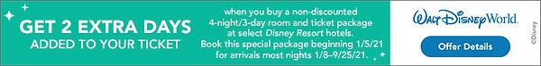 WDW_FY21_Peak-Resort-Package-Offer_TAS_W