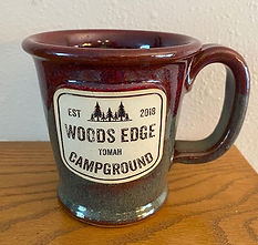 morning rambler mug.jpg