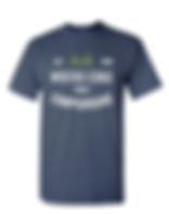Navy tshirt.png