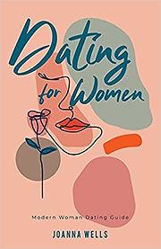 Dating for Women audiobook