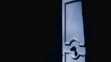 BWW Review: Double Door