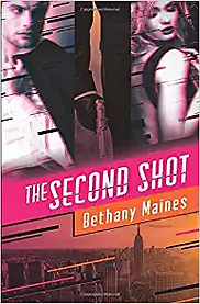 The Second Shot (The Deveraux Legacy Book 1) Audiobook