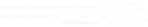 logo5022.png.pagespeed.ce.l80FOxgC4z.png