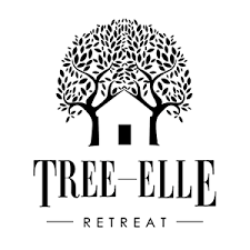 Tree Elle Logo