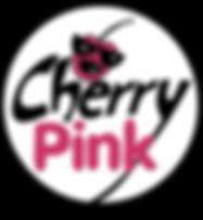 CP-Logo-2019 transp.png