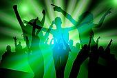DancingPeople 1920x1280 pixabay.jpg