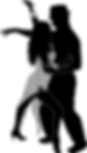 Tanzpaar Grafik 728x1280 pixabay.png