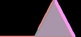 Pyramid-Frank.png