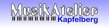 LogoMAKapf2017_Entw1.jpg