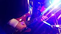 E-Gitarre 01.JPG