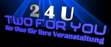 24U-HP-Logo.PNG
