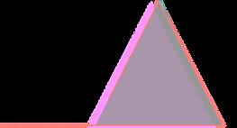 Pyramid-Danny.png